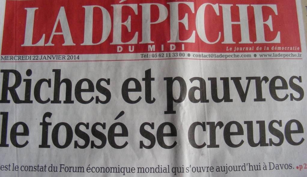 La_Depeche_du_midi.jpg
