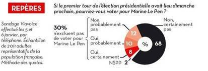 Le_Pen_1.jpg