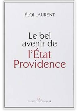 Le_bel_avenir.jpg