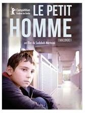 Le_petit_homme_.jpg