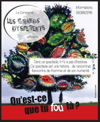 Les_Grands_Dysferents.jpg