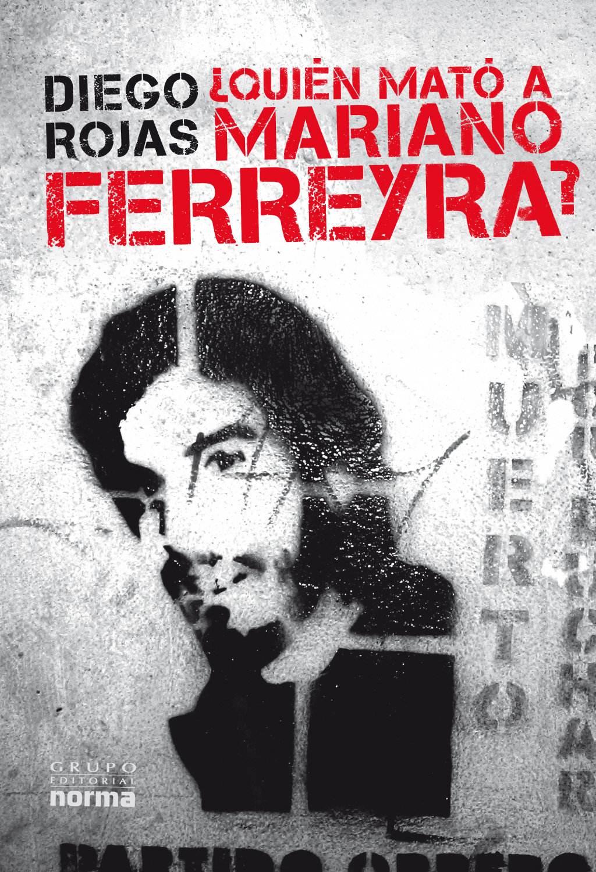 Libro_Quien-mato-a-mariano-ferreyra_-_Foto_Internet.jpg