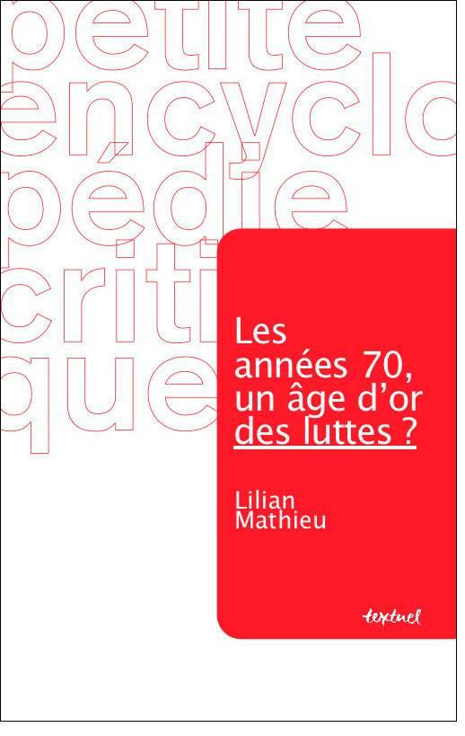 Lilian-Couverture-PEC.jpg