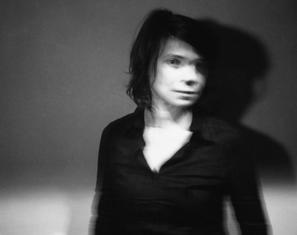 Low Life (Nicolas Klotz et Elisabeth Perceval 2011) Klotz1