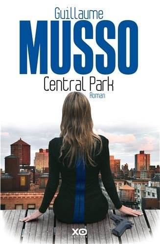 MUSSO_CENTRAL_PARK.jpeg