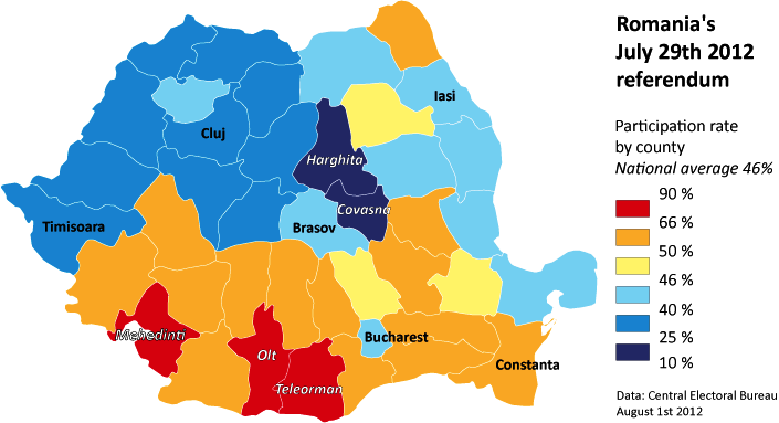 Map_Romania_referendum_participation.png