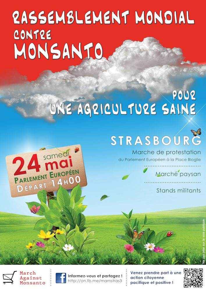 March_against_Monsanto_III_fb.jpg