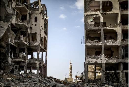 Marco_Longari_AFP.jpg