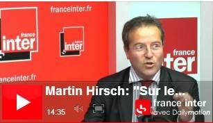 Martin_Hirsch_FI_1_10_13.jpg