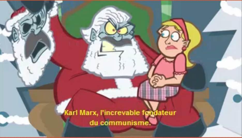 Marx_Pere_Noel.jpg