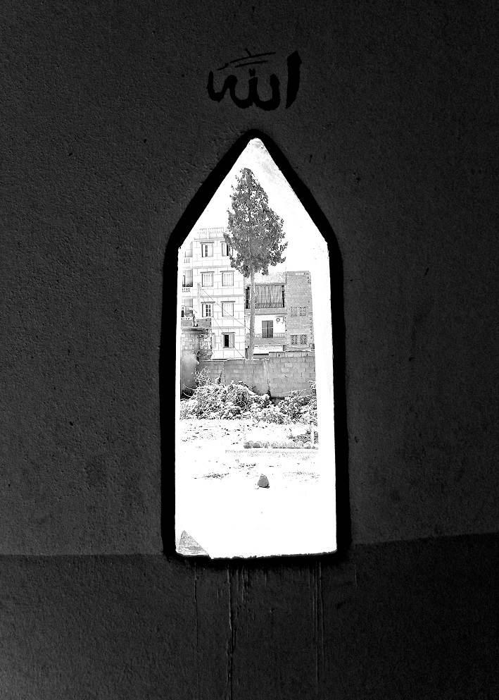 MausoleesZ.jpg
