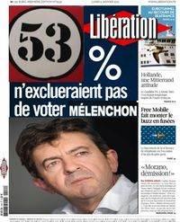 Melenchon2.jpg