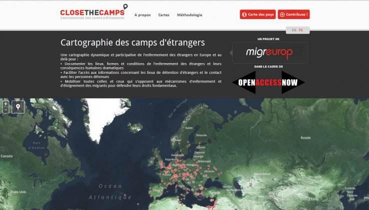 Migreurop-393_camps.jpg