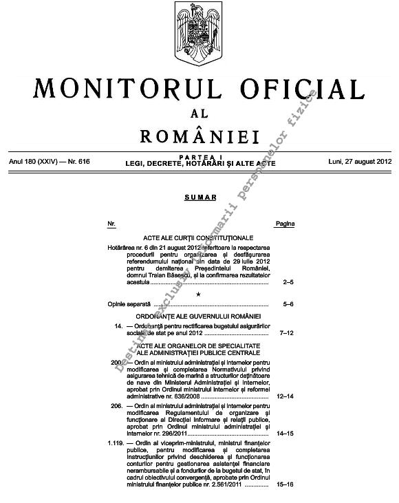 Monitorul_Oficial_616_2012.png