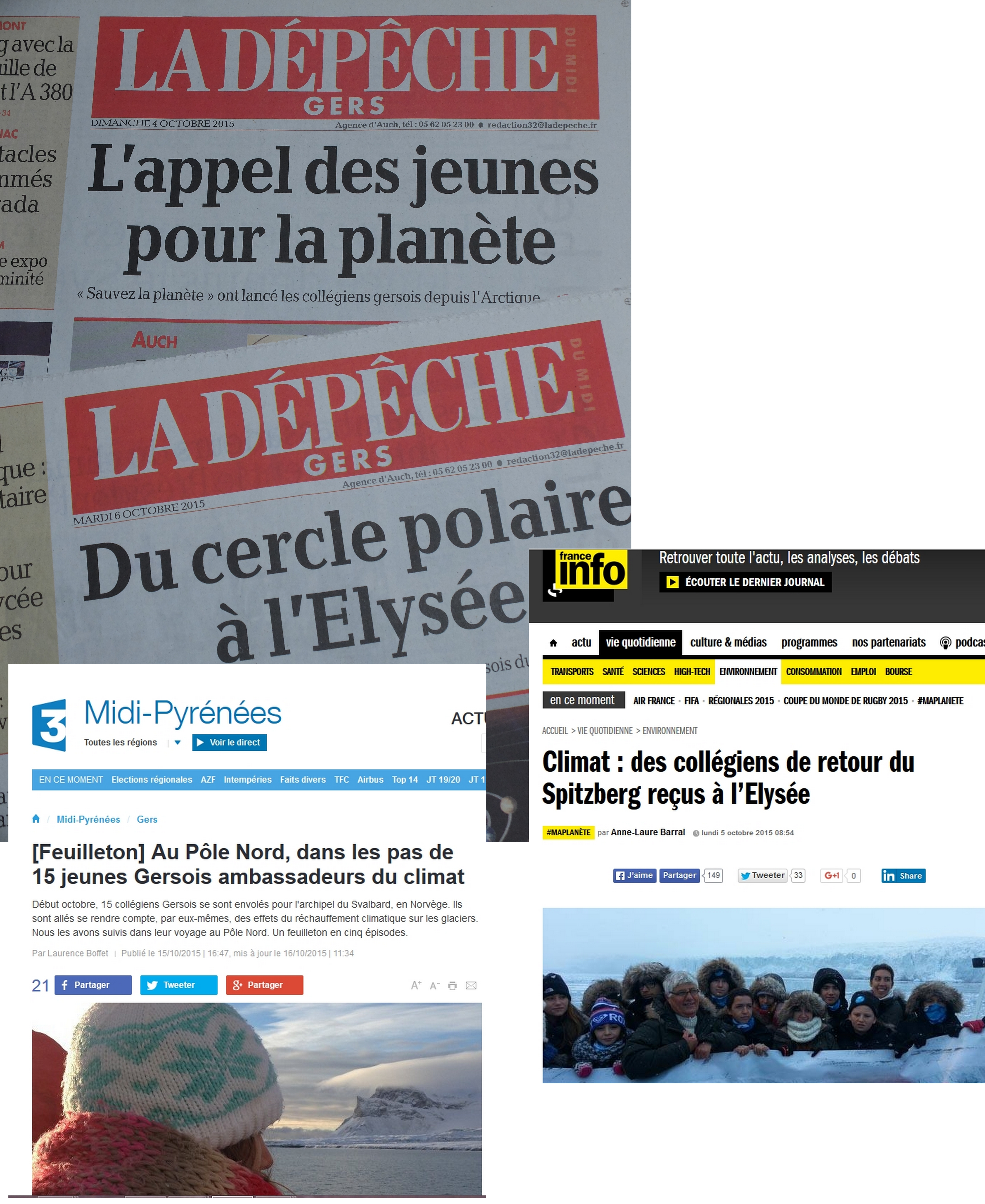 Montage_depehce_FR_3_FrInfo.jpg