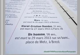 Morts_dans_la_Rue.jpg