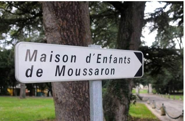 Moussaron.jpg