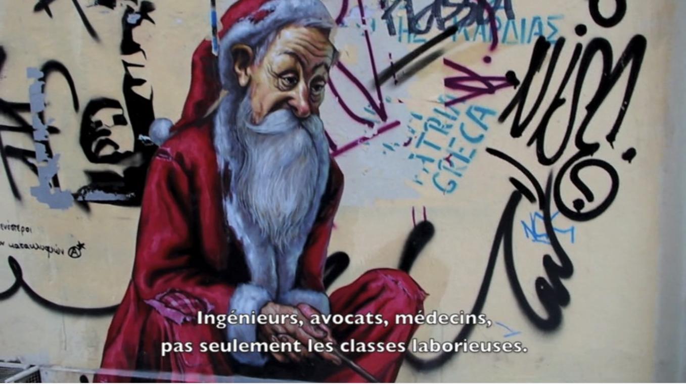 Ne_vivons_plus_.jpg