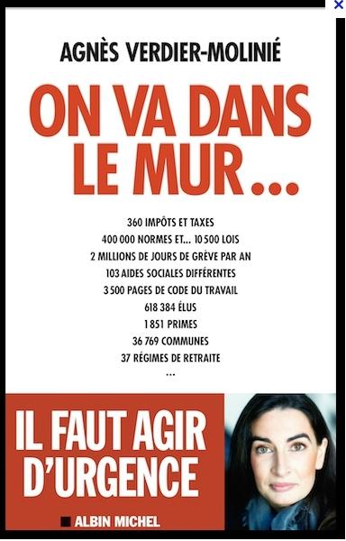 On_va_dans_le_mur.jpg