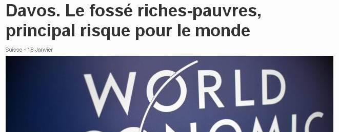 Ouest_France.jpg