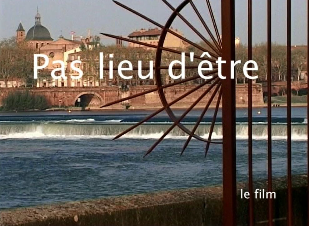 Pas_lieu_detre.jpg