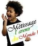 le-metissage-223957.jpg