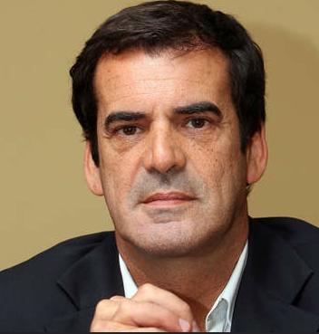 Rui Moreira, vainqueur à Porto