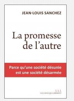 Promesse.jpg