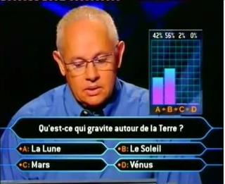 Question_pr_champion_Gravite_autour_de_la_terre.jpg