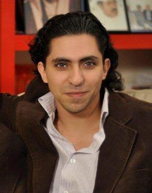 Raif_Badawi.png