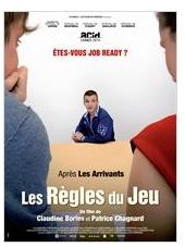 Regles_du_jeu_0.jpg