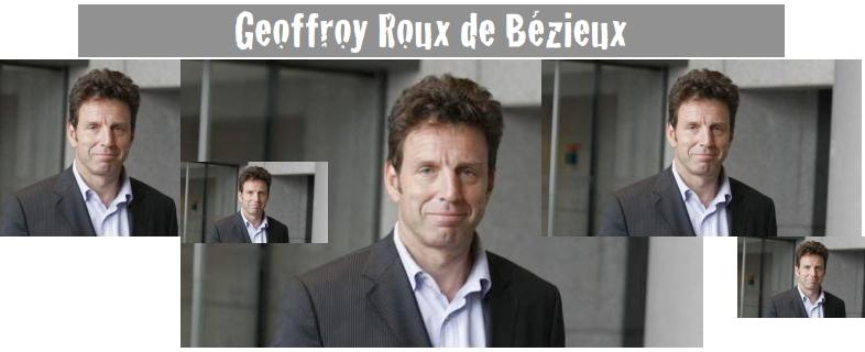 Roux_de_Bezieux.jpg