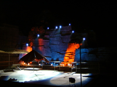 Samedi 24 jazz 2005 (143).jpg