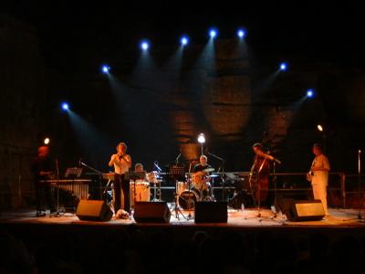 Samedi 24 jazz 2005 (35).jpg