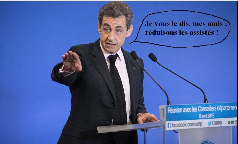 Sarkozy_assistes.jpg