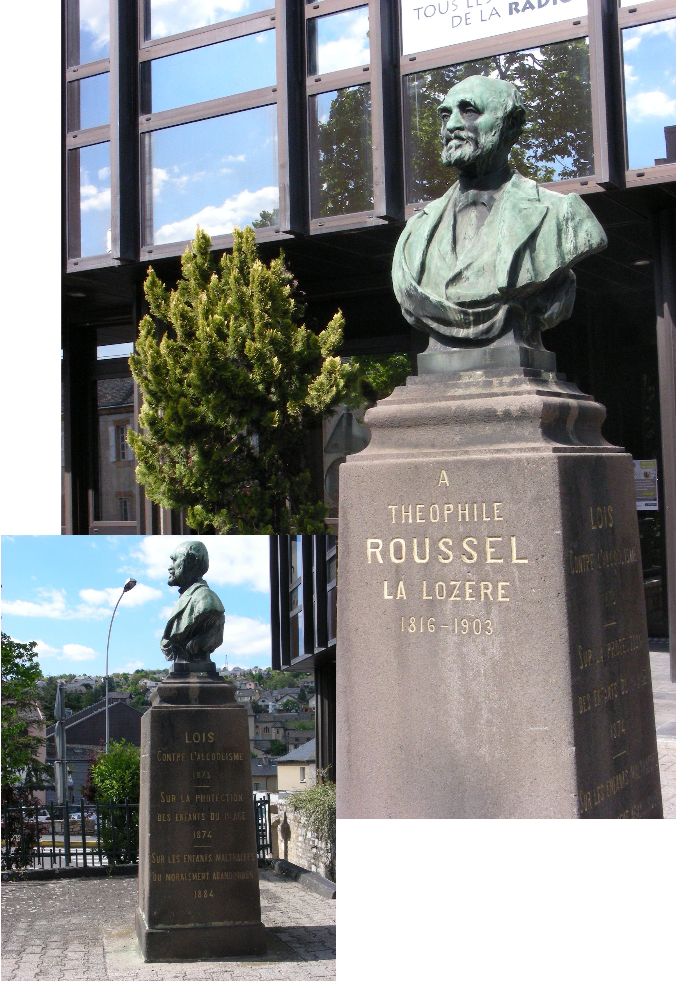 Statue_Roussel.jpg