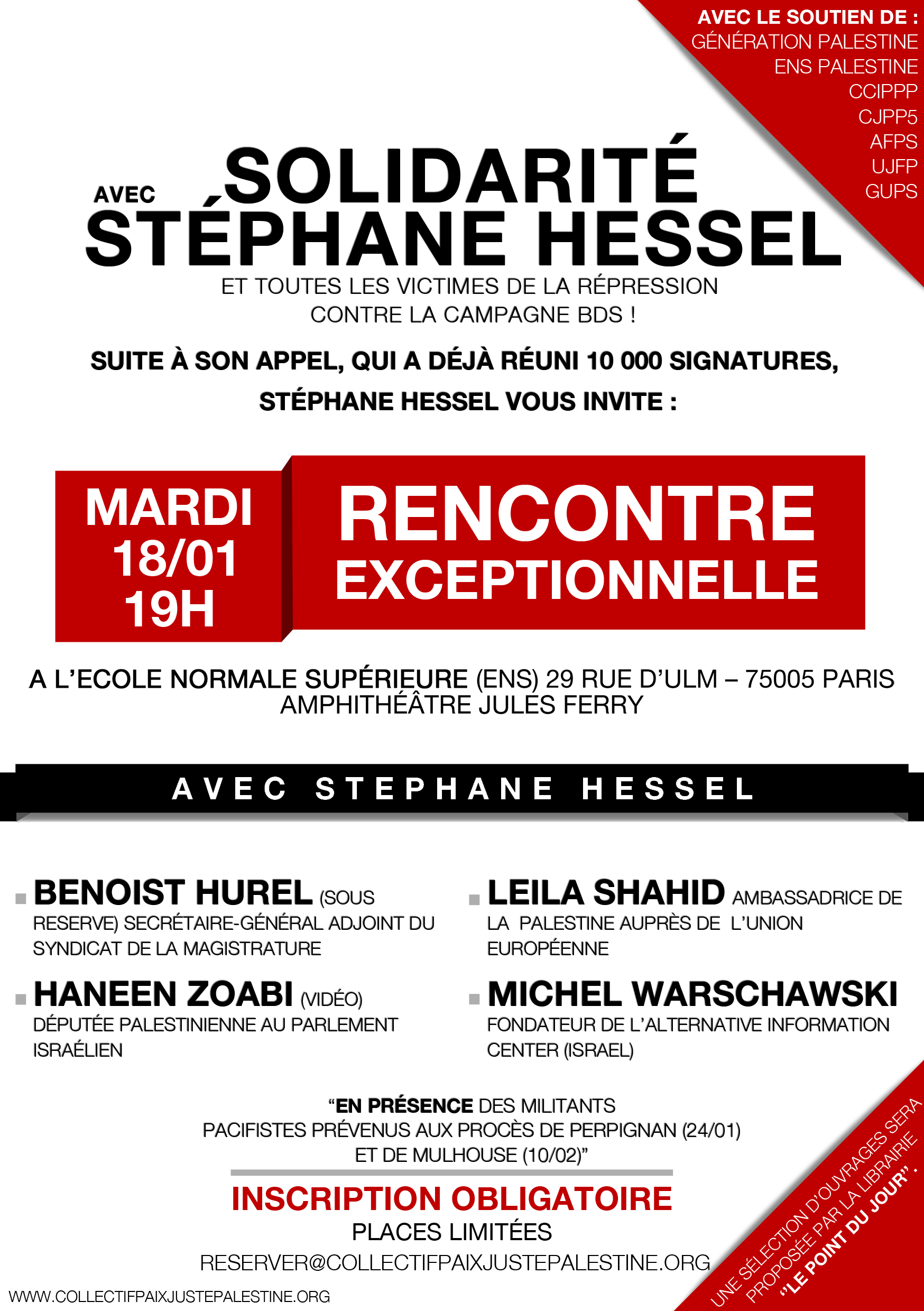 Stephane_Hessel_-_Affiche_soiree_ENS_18-01.png