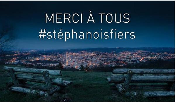 Stephanois_fiers.jpg