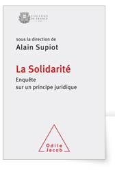 Supiot_Solidarite.jpg
