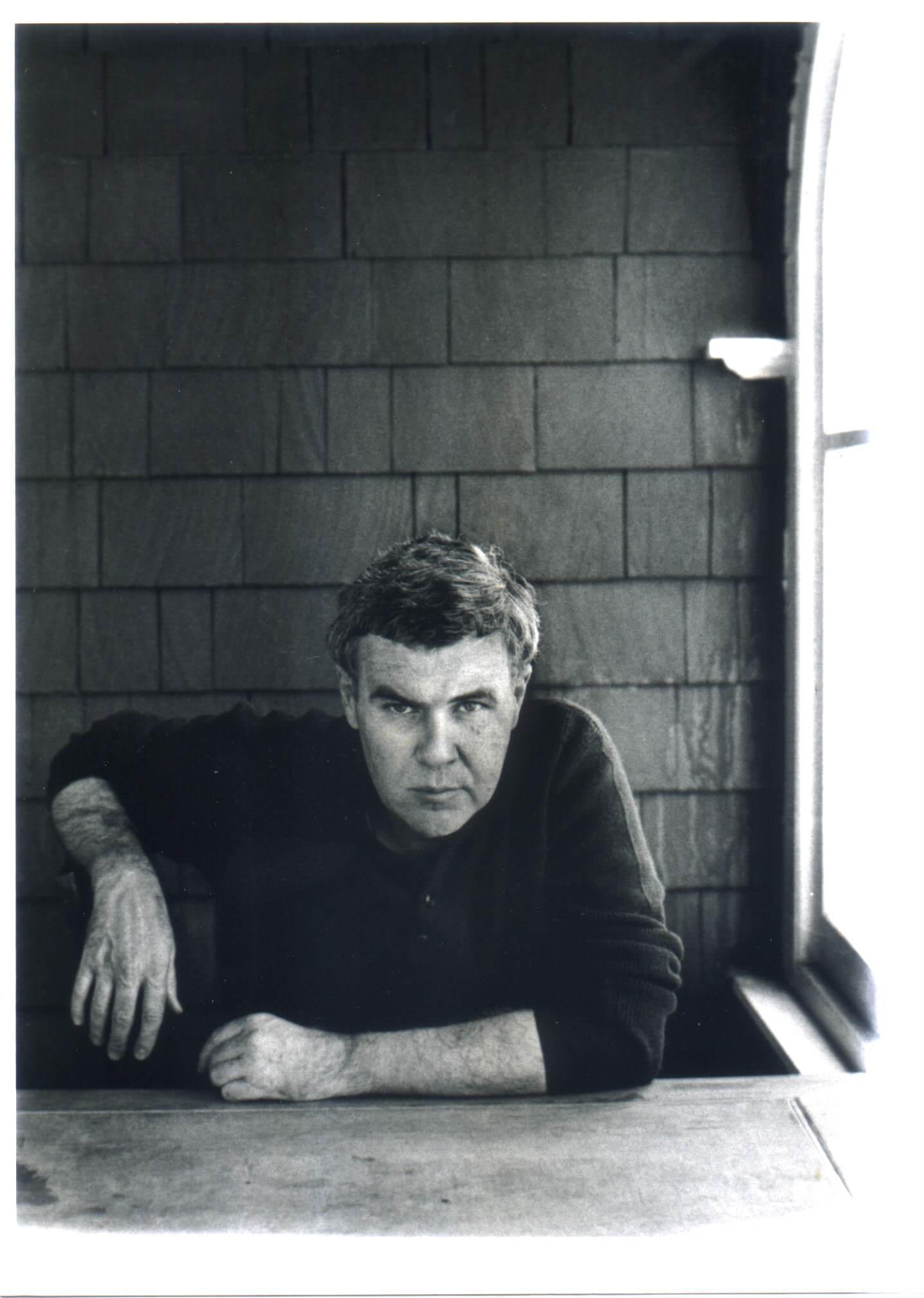 "raymond carver s gazebo Carver's a serious talk raymond carver's ""a serious talk"" from what we typical in stories such as ""gazebo,"" from the same core issue of carver's."