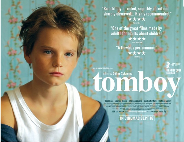 Tomboy_0.jpg