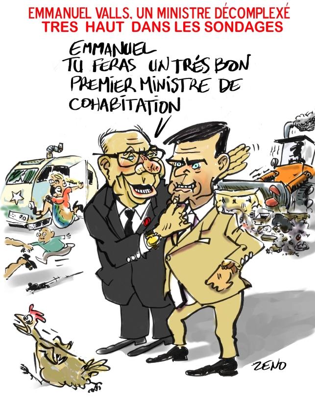 Valls_decomplexe_1.jpg