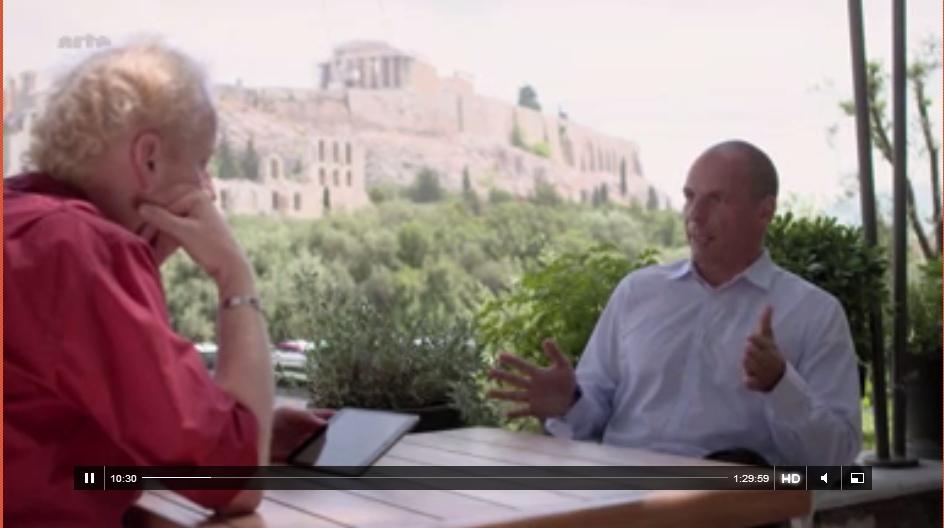 Varoufakis_2.jpg
