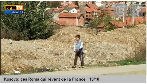 Village_rom_au_Kosovo.jpg
