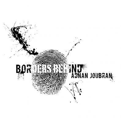Visuel_AdnanJoubran_BD.jpg
