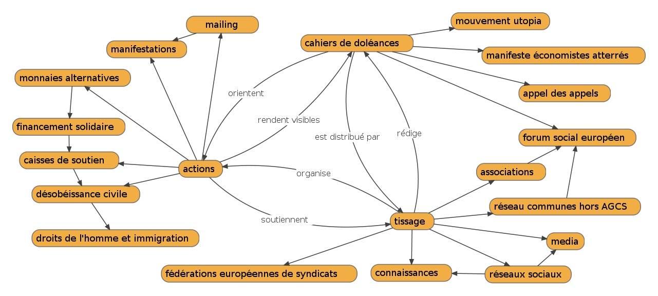 alternatives_europeennes_0.jpeg