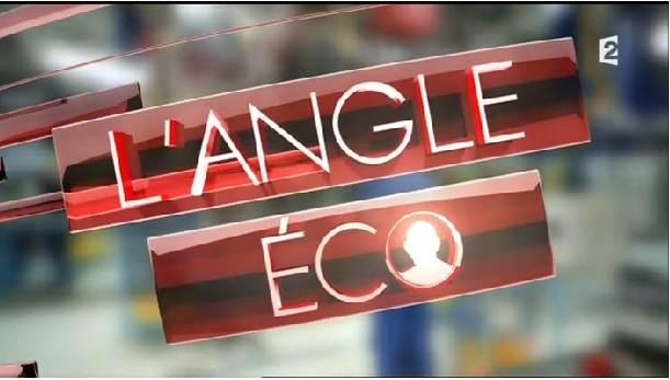 angle_eco_2.jpg