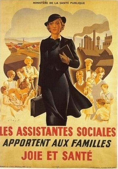 assistantes_sociales_1942_0.jpg