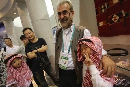 blog_jordanie.jpg