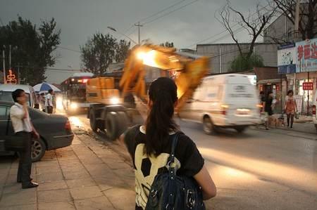 blog_tangjialing_01.jpg